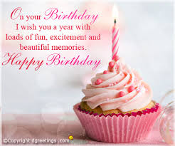 happy birthday card 03