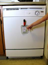 Dirty Clean Dishwasher Magnet Dishwasher Clean Dirty Free Printable Sign