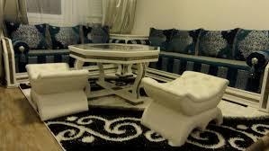 decor salon arabe 100 salon marocain bordeaux vente salon marocain bordeaux
