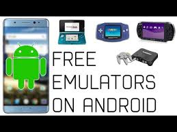 android gba roms how to gba emulator and free gba roms on android