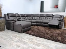 Sectional Leather Sofa Sale Living Room Reversible Sectional Leather Sofa Sofas For Sales