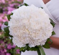 common wedding flowers wedding flowers wedding flowers in nyc