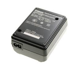 genuine original canon ca 920 battery charger u0026 power adapter xl1s