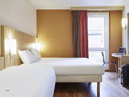 chambre de metier marseille chambre des metier marseille luxury h tel marseille ibis marseille