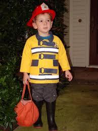 Winnie Pooh Halloween Costumes Babies Halloween Costumes Big