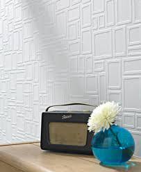 paintable wallpaper border texture vinyl u2014 color