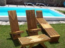 Patio Furniture Pallets by Lounges U0026 Garden Sets U2022 1001 Pallets