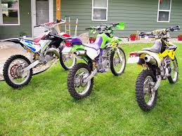 best 125 motocross bike lets see the best looking enduro bikes page 10 dirt bike