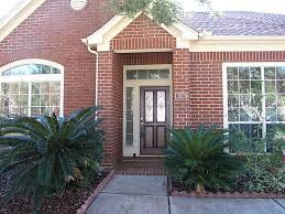 Homes For Sale In Houston Texas Harris County 3939 Shadow Trace Houston Tx 77082 Har Com