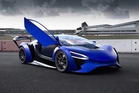 concept cars 25 of the most incredibly futuristic electric cars from the last