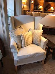 bergere home interiors betsy brown interior bergere home interiors designer crush betsy