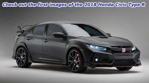 win a honda crv 2017 honda cr v and ridgeline win car and driver awards