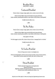 harbour court the kingsbury menu zomato sri lanka