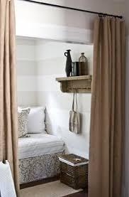 create your own war room prayer closet