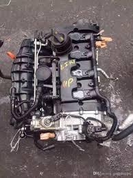 engine for audi a5 2017 audi a5 a6l a4l a3 a7 q3 q5 1 8t 2 0t ea888 engine audi q5