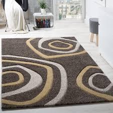 Schlafzimmer Gelber Teppich Wohnzimmer Braun Gelb Alle Ideen Für Ihr Haus Design Und Möbel