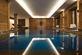 Indoor Pool Design Indoor Swimming Pool U2013 Plans Design Construction And Décor Ideas