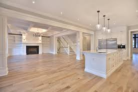 kitchen great room designs alair homes burlington poplar drive 5 300 sqft this 5