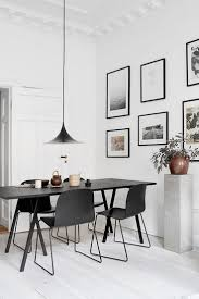 266 best dining room decor ideas images on pinterest dining room
