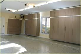 free garage cabinet plans bathroom archaiccomely learn how build cabinet these plans garage