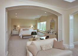 paint colors master bedrooms u2013 bedroom at real estate