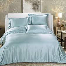 How To Wash A Polyester Comforter 93 Best All About Bedding Images On Pinterest