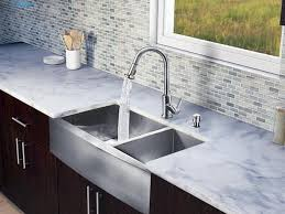 Menards Kitchen Backsplash Kitchen Kitchen Sinks At Menards 00018 Best Deals In Kitchen