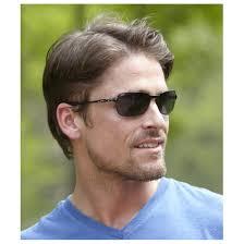 mens light tint sunglasses oakley c wire polarized sunglasses 590396 sunglasses eyewear