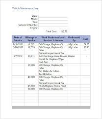 Change Management Plan Template Excel Change Log Template Change Log Exle Incident Management Plan