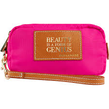 makeup bags bags handbags totes purses backpacks packs at