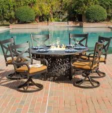 100 big lots chesapeake dining set 23 best dining sets