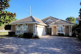 Patio Home Vs Townhome Regatta Patio Homes Destin Fl Real Estate U0026 Homes For Sale
