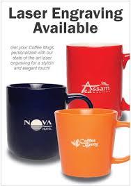 Types Of Coffee Mugs Custom 16 Oz Curved Glossy Ceramic Coffee Mugs Cm8003