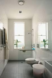 bathroom ideas over shower bathroom window with single sink