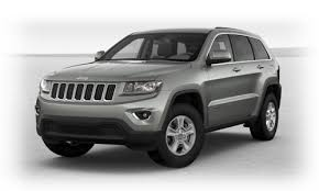 difference between jeep grand laredo and limited 2016 jeep grand laredo vs limited mountain ga