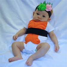 Baby Sushi Halloween Costume 20 Baby Sushi Costume Ideas U2014no Signup Required