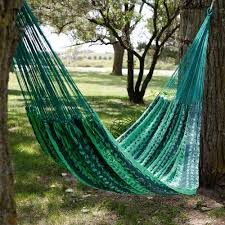 best hammocks for backpacking outdoors u0026 camping cluburb