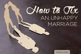 Best Marriage Advice Quotes The Best Newlywed Advice From Newlyweds