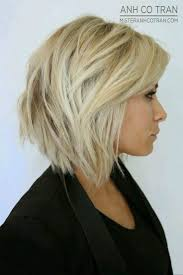 best 10 choppy bob hairstyles ideas on pinterest medium choppy