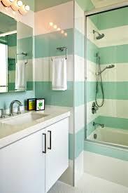 Walmart Bathtubs Bathroom Luxury Bath Accessories How To Decorate A Bathroom With