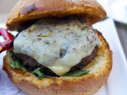 cuisine 5 etoiles 12 houston burgers to eat right now etoile cuisine et bar