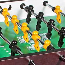 tornado sport foosball table complete review