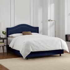 Bedroom Sets Home Depot Blue Bedroom Furniture Vivo Furniture