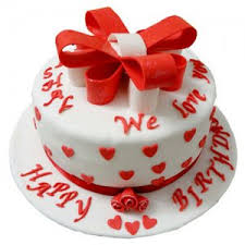 cakes online online cake delivery in india send cakes online free shipping