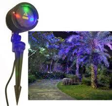 top 12 best outdoor laser projector lights for