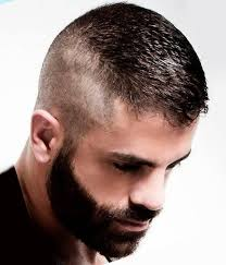 reaally great high and tight mens hairstyles best haircuts for men