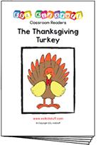 thanksgiving lesson plan for esl teachers