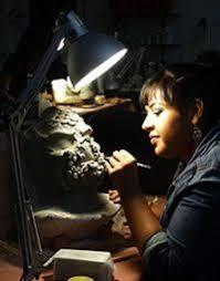 Special Effects Makeup Programs 456 Best Special Efx Makeup Images On Pinterest Halloween Makeup