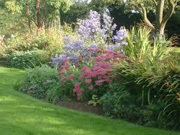 english country garden u2013 september 08 english country gardens