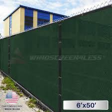 amazon com decorative fences patio lawn u0026 garden